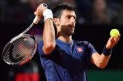 Nadal, Djokovic y Garbiñe comienzan este lunes su participación