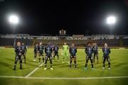 """""""Queremos jugar la final con Liga de Quito"""""""