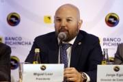 Ecuador mira hacia España como destino prioritario para exportar jugadores