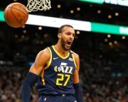 La NBA ya barajaba posibilidad de un positivo Covid-19 entre jugadores