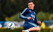 El Zenit escucha ofertas por el argentino Matías Kranevitter
