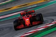 """Siete escuderías """"sorprendidas"""" por postura de FIA sobre el Ferrari de 2019"""
