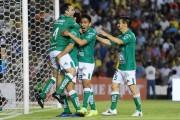 'Angelito' superó a Ibarra en la primera semifinal