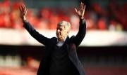 El Bayern descarta a Arsene Wenger como nuevo entrenador