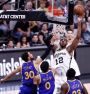 Warriors buscan título y revancha ante Cavaliers en la Final deseada