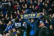 Salvini dice que cerrar los estadios de fútbol no es la solución a violencia