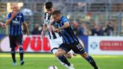 El esprint por la Champions al rojo vivo en Italia