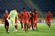"""Liga de Quito """"arma un presupuesto"""" para renovación de Orejuela"""