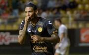 Vinicio Angulo deja Dorados y se une a León