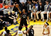 Equipos NBA deben trabajar alternativas de competición por causa coronavirus