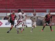 (2-2) Accidentado empate entre Deportivo Cuenca y Técnico Universitario