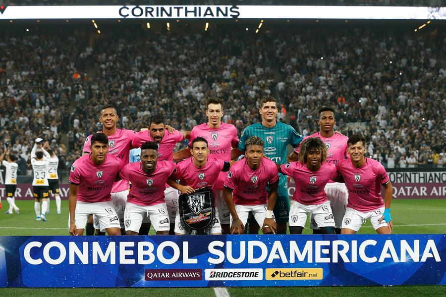 Los 'rayados' tienen la ventaja del resultado obtenido en Sao Paulo y buscarán una nueva final internacional