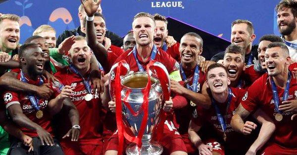 Los ingresos brutos de la Champions, Europa League y Supercopa se estiman en unos 3.250 millones de euros