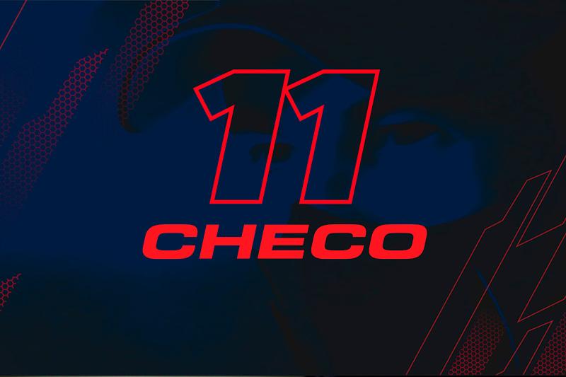 El mexicano tendrá su oportunidad en uno de los mejores equipos de la F1