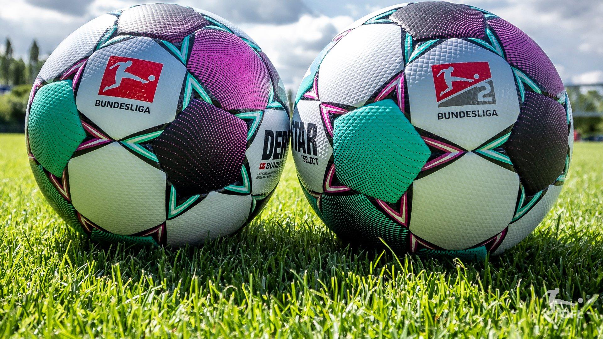 La Bundesliga empieza este fin de semana y tendría un porcentaje de aficionados