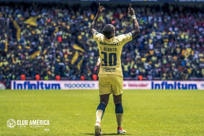 Duelo de ecuatorianos con Ibarra y Chalá hasta el minuto 72