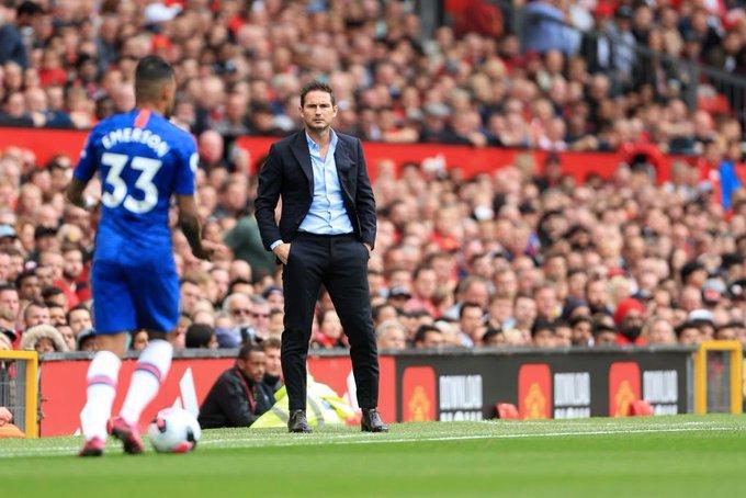 Chelsea buscará su primer título en la actual temporada, cuando se mida al Liverpool en el marco de la Supercopa