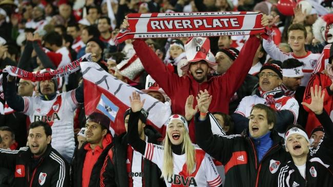 La Justicia argentina liberó a hincha de River Plate acusado de atacar al autobús de Boca Juniors, tras condenarle a dos años y cuatro meses de prisión que no tendrá que cumplir