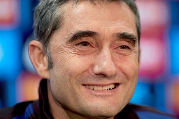 Barcelona ha puesto punto y final a la relación con Ernesto Valverde, con el que ha llegado a un acuerdo para rescindir el contrato que tenía hasta el próximo 30 de junio