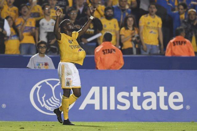 El partido de ida se desarrollará en Monterrey, el domingo se jugará la gran final