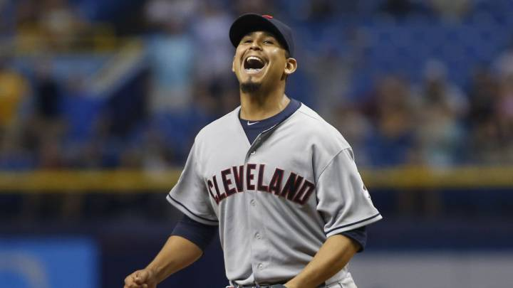 El lanzador fue diagnosticado con leucemia a mitad de la temporada