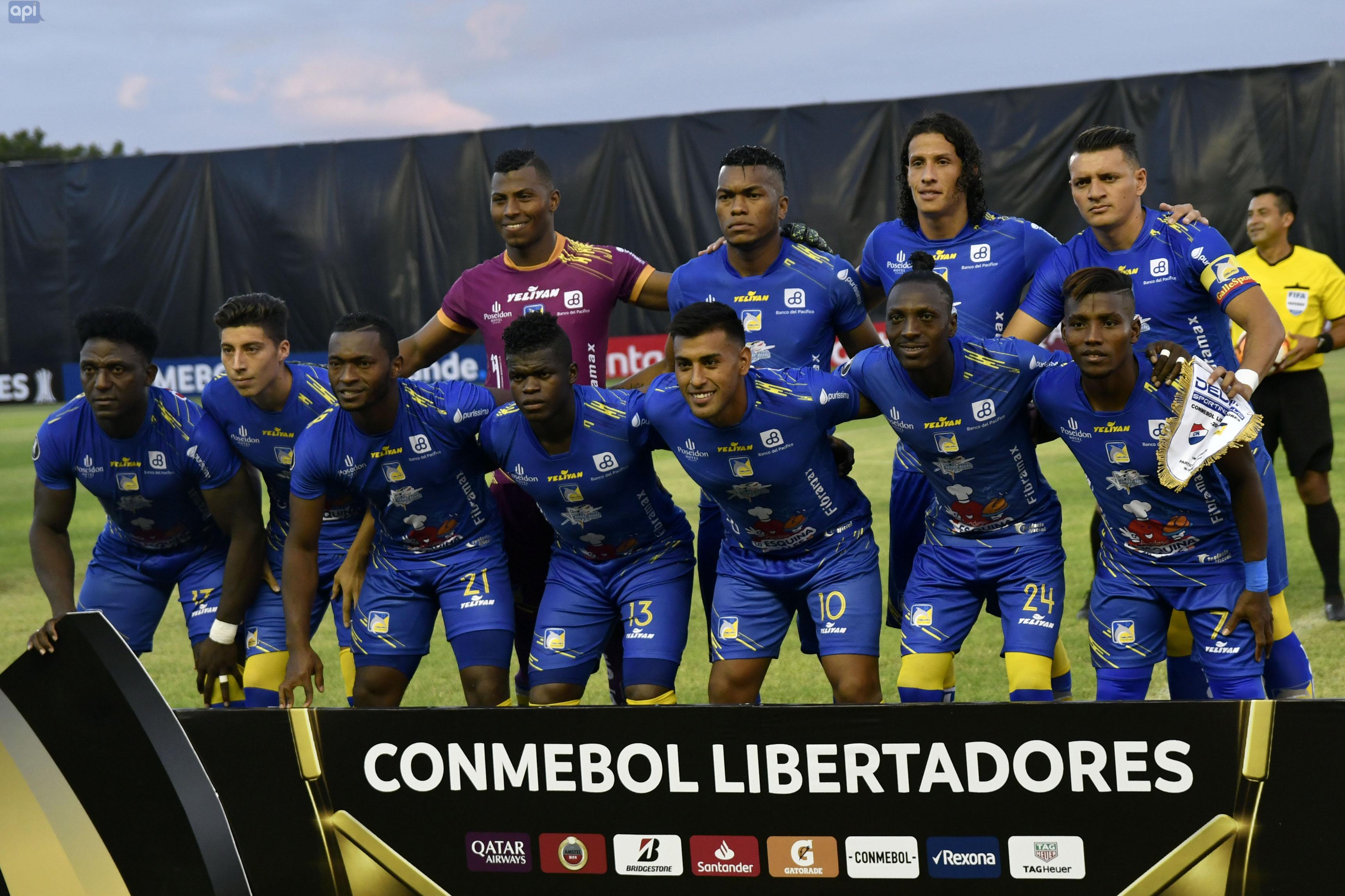 18 jugadores viajarán mañana a territorio venezolano, para medir a Caracas