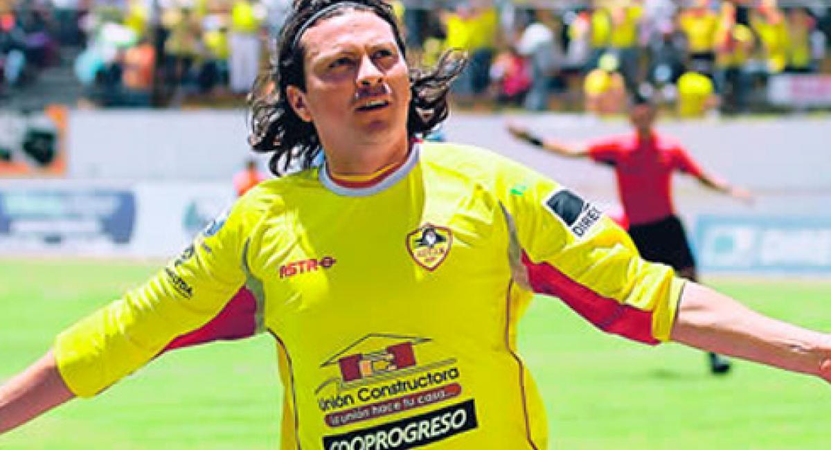Pozo Ripalda, Berrueta, Segovia y el 'Potro' Figueroa fueron elegidos como los jugadores referentes de toda la historia 'oriental'