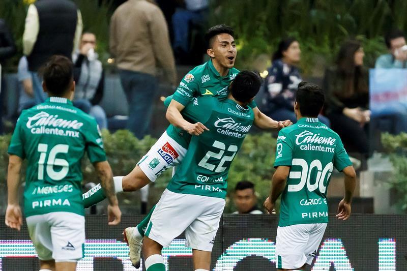 El ecuatoriano marcó dos goles y puso una asistencia en la victoria ante América