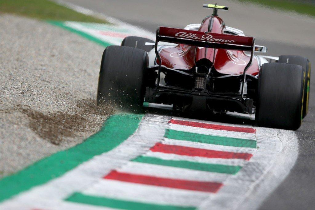 FIA anunció la lista de equipos y pilotos para el Mundial de Fórmula Uno; también Force India cambia de nombre a Racing Point