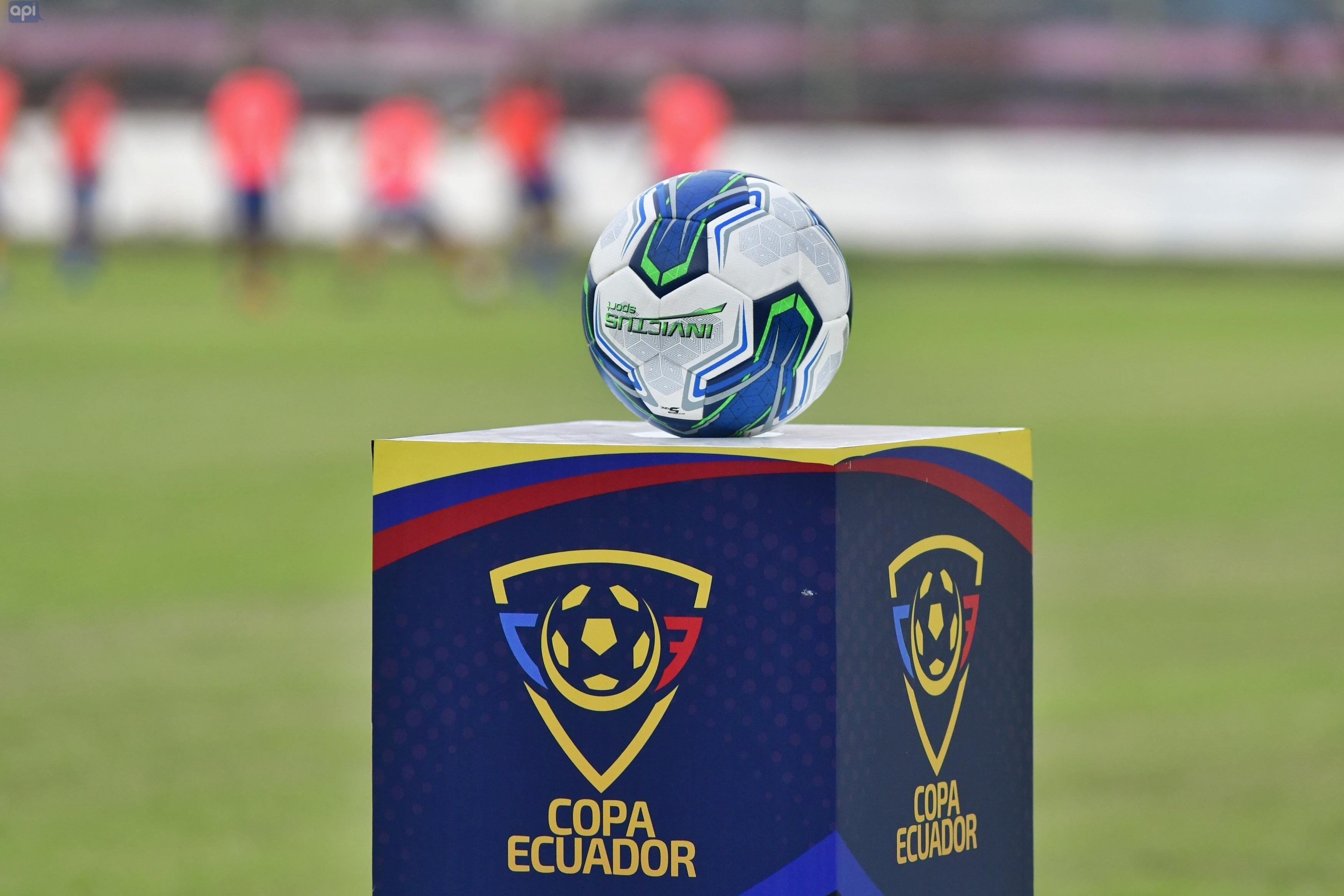 """""""Es un tema de tiempo ha pasado muchísimo, a partir del 15 de agosto hay 16 semanas para el campeonato"""", dijo el presidente de la LigaPro"""