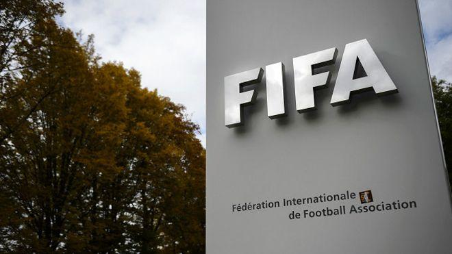 Keramuudin Karim está relacionado con las denuncias por supuesto abuso sexual contra jugadoras de la selección nacional de Afganistán