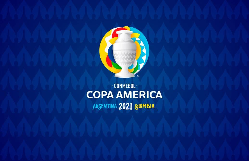 CONMEBOL analiza la opción de realizar el torneo de forma completa en Argentina