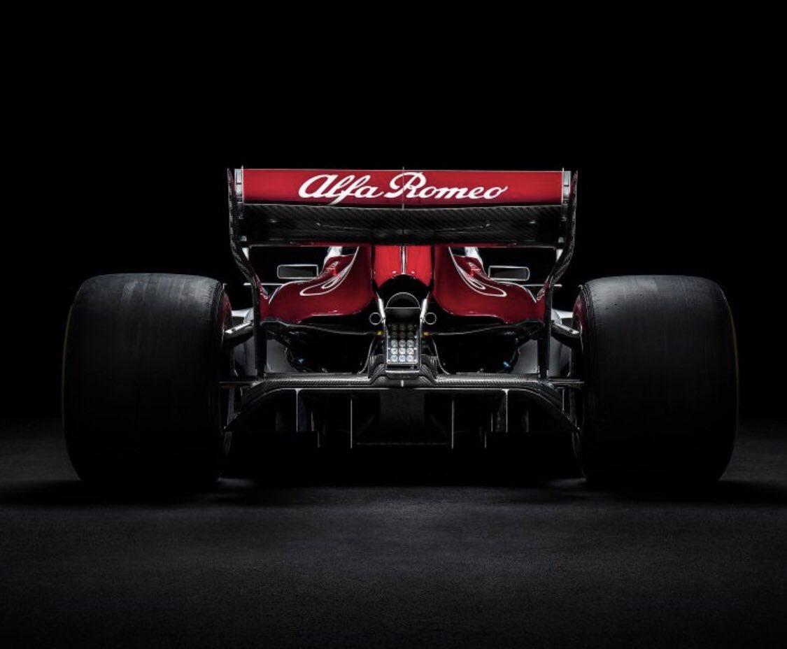 La colaboración entre Sauber y Alfa Romeo comenzó el año pasado, cuando los suizos alcanzaron el octavo puesto en el Mundial de constructores