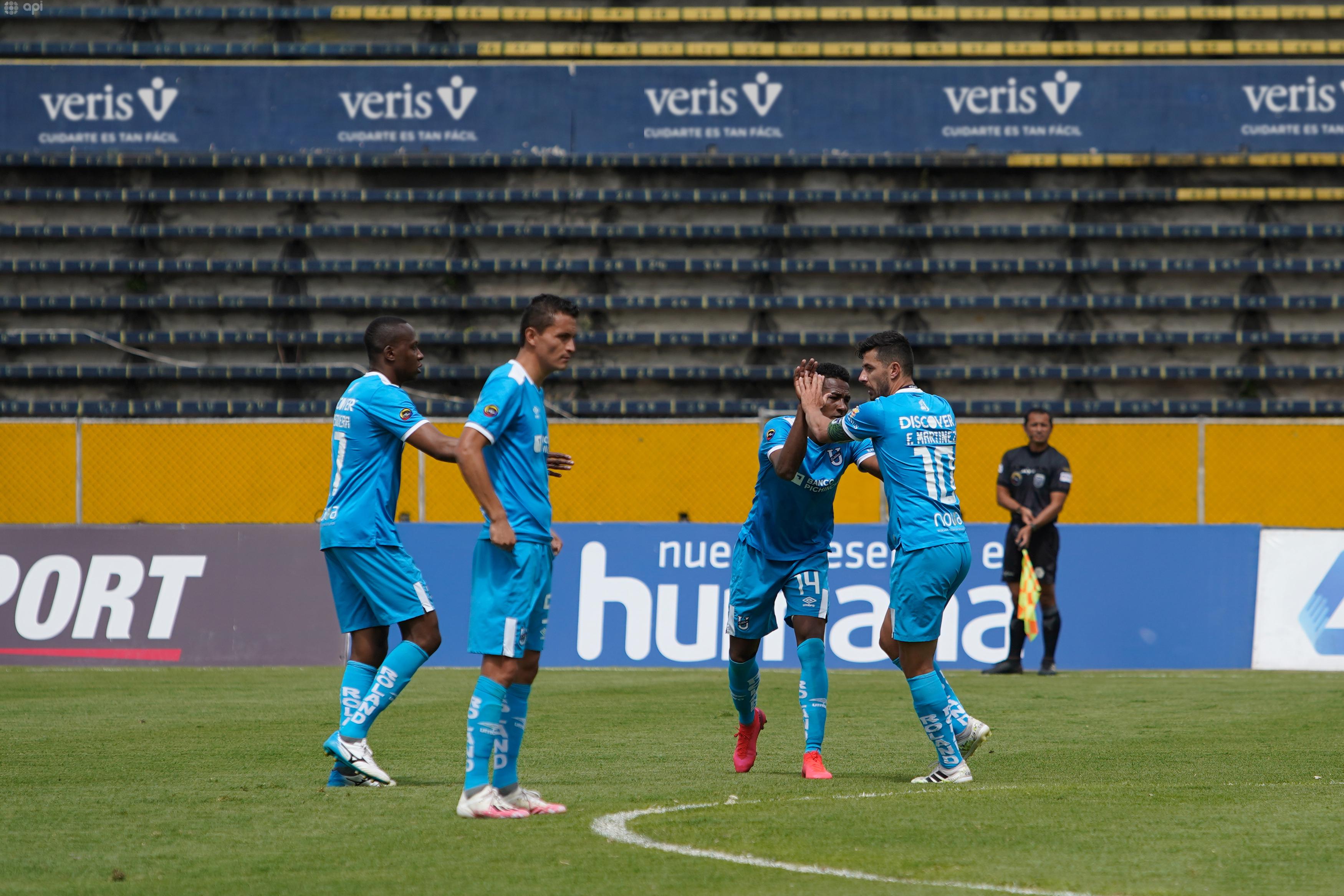 El cuadro uruguayo enfrentará a los camaratas en la primera fase de la Copa Libertadores