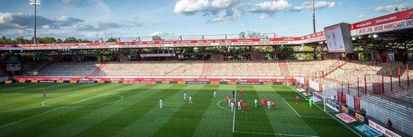 Al Union la DFL le imputa fallos de organización por lo que también se impuso una multa al club