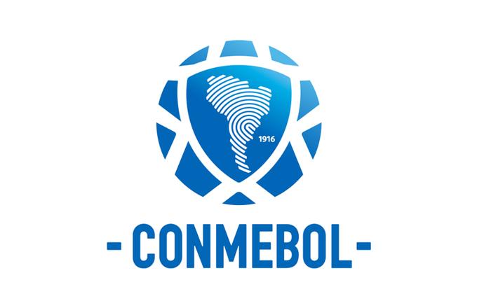 La pandemia de coronavirus provocó, además de la suspensión temporal de esas eliminatorias, la interrupción de las Copas Libertadores y Sudamericana