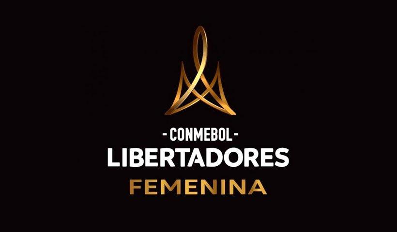 El torneo se efectuará en la capital del 11 al 27 de octubre