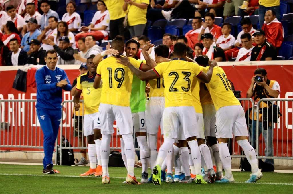 Los jugadores tricolores se muestran optimistas por el futuro del plantel