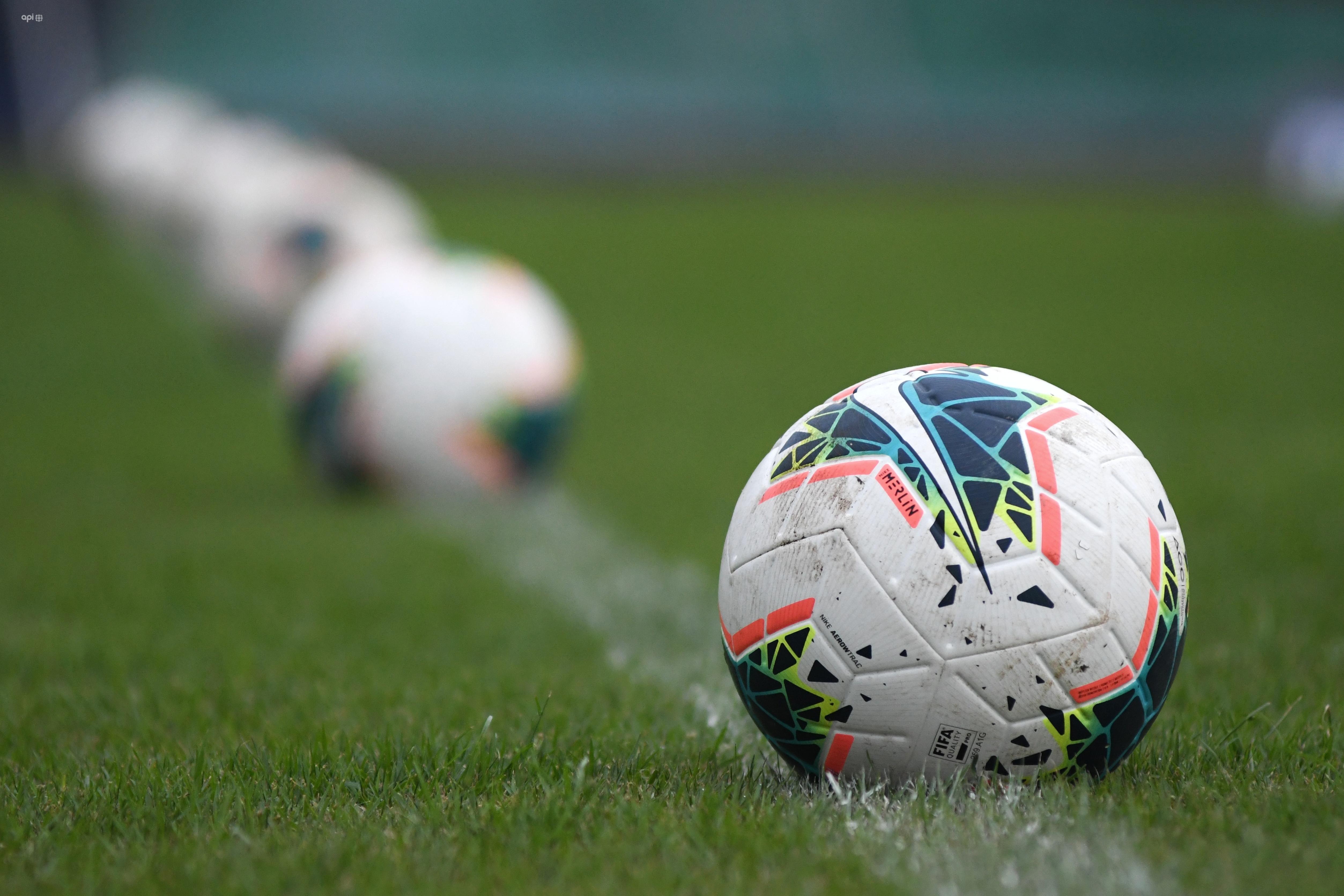 Dos jugadores de Aucas, Barcelona, Emelec y Liga de Quito constan en la lista