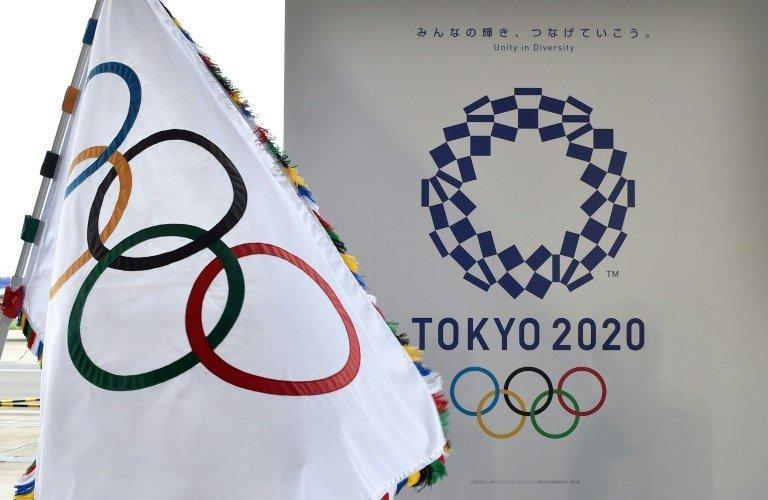 Las carreras para decidir las medallas en esta disciplina tendrán lugar los días 2 y 9 de agosto de 2020
