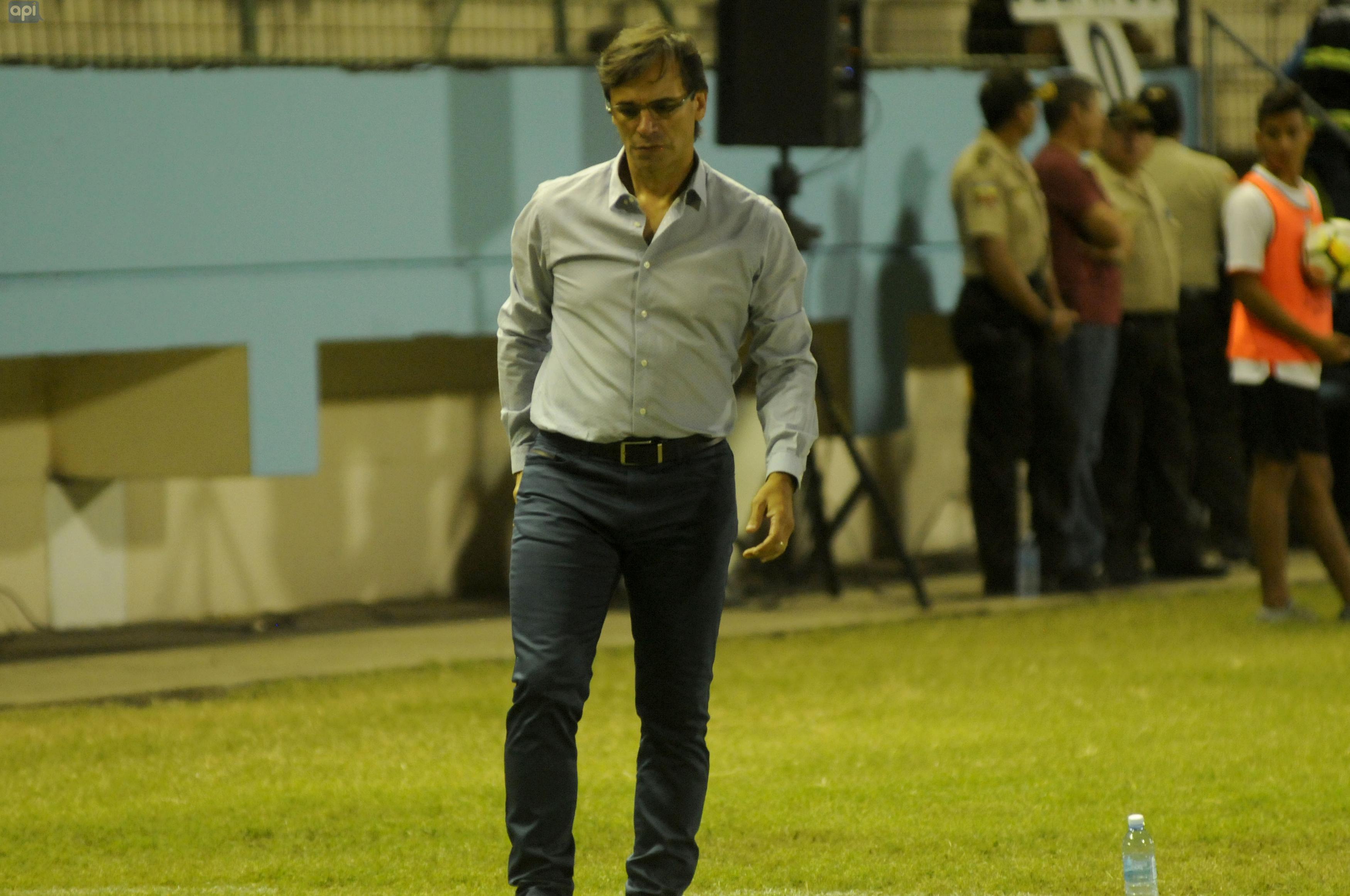Se filtra la información de que el argentino estaría cerca de llegar al 'Ídolo'