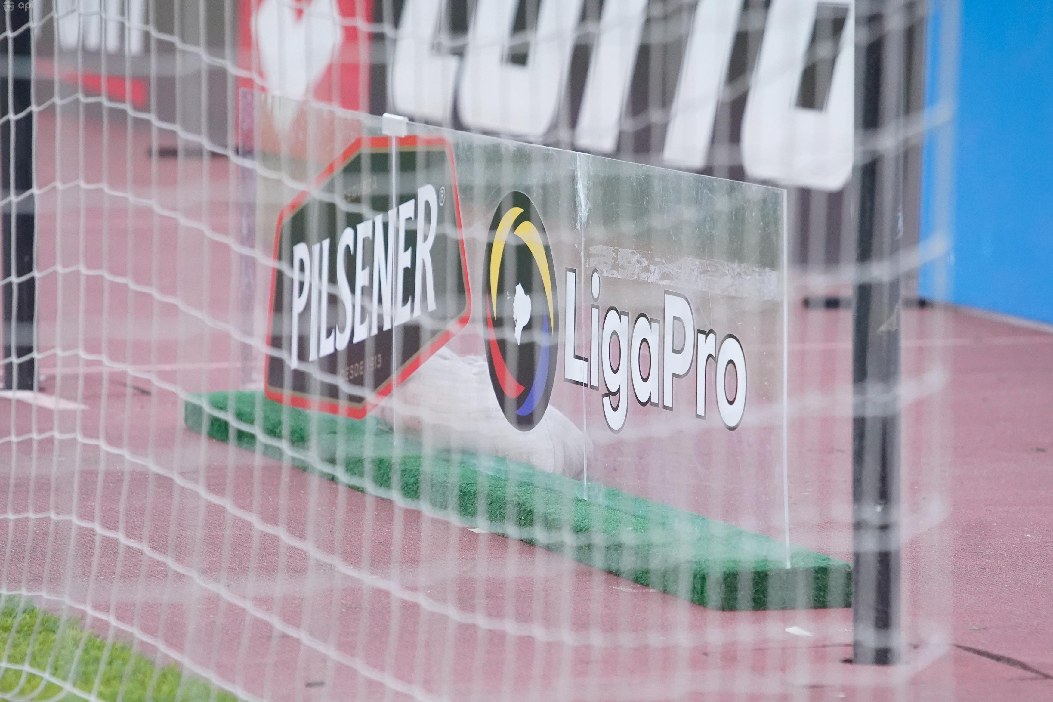 Miguel Ángel Loor mencionó que la próxima temporada podría arrancar entre la segunda o tercera semana de febrero