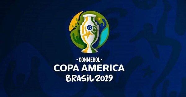 Los organizadores sacarán a la venta cerca de un millón de entradas para los partidos que se disputarán en seis estadios de cinco ciudades brasileñas