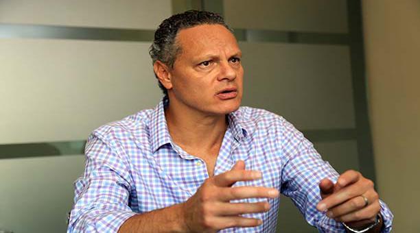 Esteban Paz, la reanudación de campeonato, la realidad de los clubes y los efectos del coronavirus en los equipos