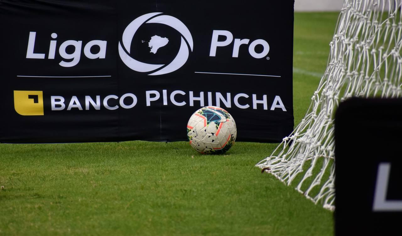 El organismo socializó cómo será la zonificación de los estadios, siguiendo el Protocolo de Bioseguridad para las Competencias organizadas por LigaPro