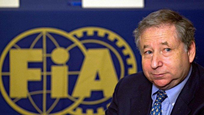 El gobierno de la Ciudad de México anunció a mitad de la semana que el Gran Premio de México estaba asegurado tras acuerdos con empresarios para extender un contrato hasta el 2022
