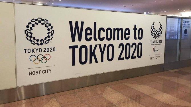 El comité también informó de que su previsión de ganancias por patrocinios nacionales ha aumentado un 3,4 % hasta 320.000 millones de yenes (2.517 millones de euros)