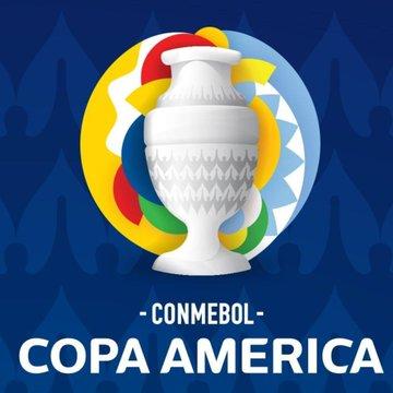 """El coronavirus cobra su primera """"víctima"""" en el fútbol sudamericano. La Copa América se aplaza hasta el 2021:"""