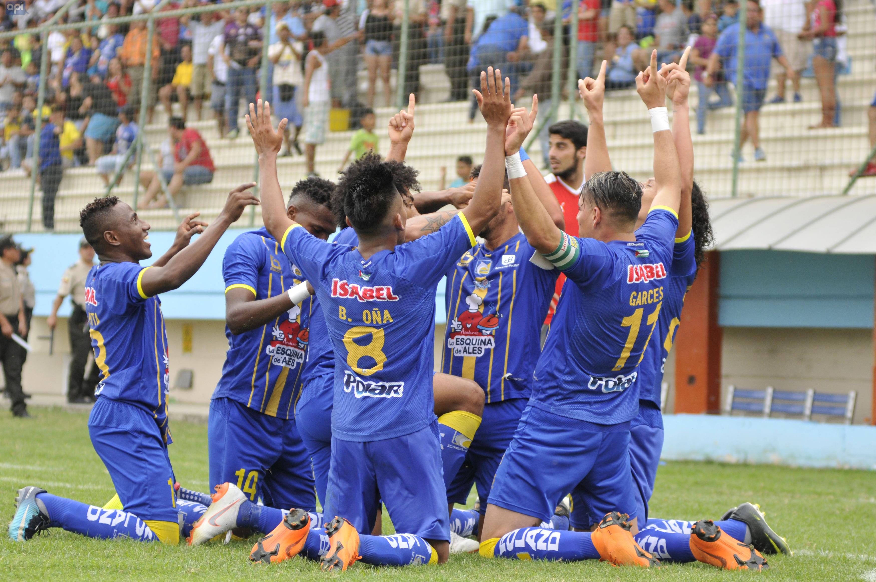 El elenco 'cetáceo' quiere aprovechar el tiempo y trabajar para lo que será su debut en Copa Libertadores 2019