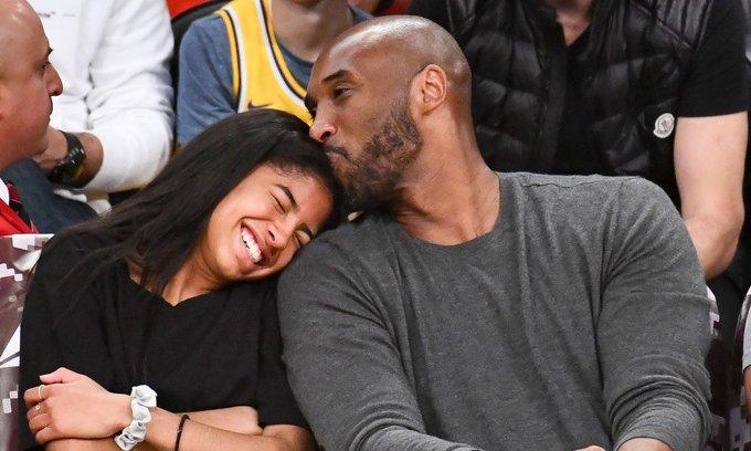 La estrella del baloncesto perdió la vida en un accidente de helicóptero junto a su hija de 13 años y otras siete personas